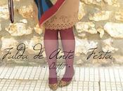 Falda Ante Look Curvy