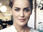 Sharon Stone Imagen Proof Real Life
