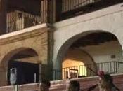 Vídeos: Coro Rociero Savia Compas boda Almaden (Ciudad Real)