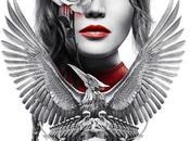 """Peeta katniss protagonizan nuevo clip v.o. """"los juegos hambre: sinsajo (parte"""