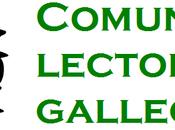 Comunidad Lectores Gallegos