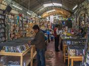Lima, observando cambio