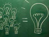 formas crear ideas innovadoras