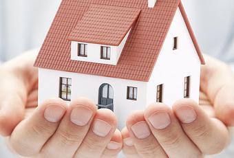 Qu es una hipoteca y qu precauciones debemos tomar para - Que necesito para pedir una hipoteca ...