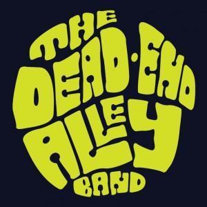 The Dead-End Alley Band se va a Europa