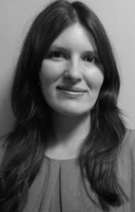 Stasa Durdic, periodista