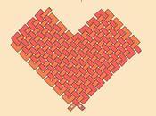 Festival Arts 2016 Confirma LOVE LESBIAN