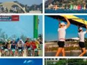 Brasil pedirá visas durante Juegos Olímpicos 2016