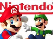 Cómo puede instalar clásicos vídeojuegos Nintendo Apple