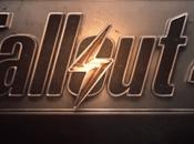está aquí tráiler lanzamiento Fallout