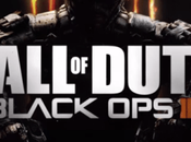 Call Duty: Black tendrá tienda personalizada para lanzamiento Madrid