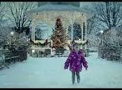 Alison Krauss Robert Plant Light Christmas
