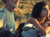 Isla Bonita. renacer artista