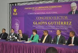 Internas para Galván, Los Ríos y Monserrate. Repite Alex, en Santana.