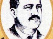Beato Tomás Alonso Sanjuán.