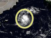 "ciclón tropical ""Megh"" forma Arábigo"