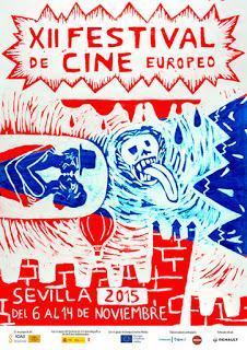 Sevilla y Santiago de Compostela apuestan por el cine italiano