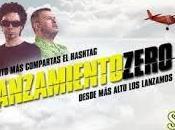 lanzamiento Shandy Cruzcampo tema altura #LanzamientoZero