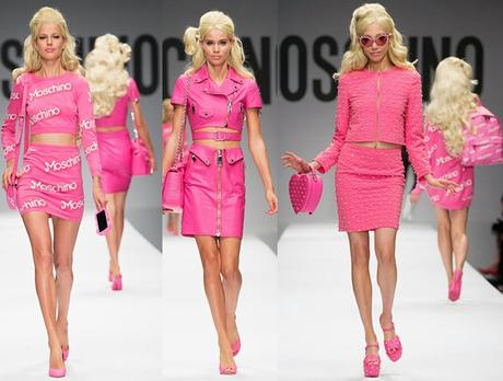 moschino-barbie-jeremy-scott