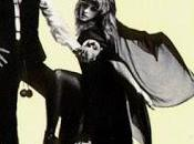 "Temporada Programa Fleetwood ""Rumours"" (1977)"
