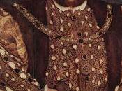 Enrique VIII: todo gran desafío.