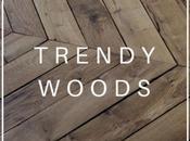 llevan suelos madera maciza! puede...