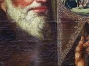 Aniversario muerte Fray Isidoro Sevilla