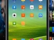 Xiaomi MiPad como opción para regalo navideño