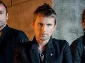 Muse estrena videoclip Revolt