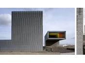Museos parte), espacios escénicos, bibliotecas archivos, Eventos culturales