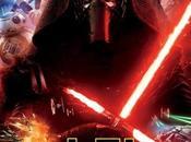 Star Wars: Despertar Fuerza. Revelador tráiler japonés
