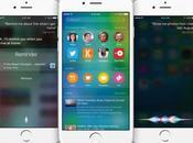 añade nuevos bugs sistema operativo Apple