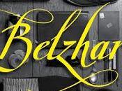 Belzhar Wolitzer