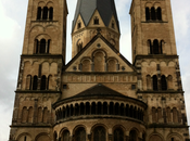 Bonn Monreal Cochem