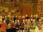Recordando decdlt… avanzar separación poderes