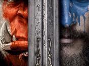 Warcraft: origen. Primer tráiler adaptación