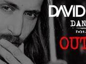 marchoso, David Guetta cumple años