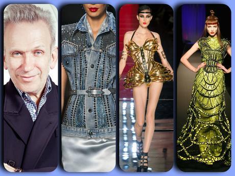 conoce los 8 grandes diseñadores de moda famosos mundialmente