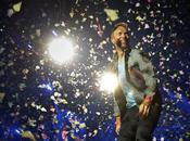 quedes escuchar 'Adventure Lifetime' nuevo tema Coldplay