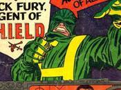 Avance Clásicos Marvel para 2016