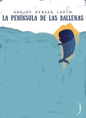 ENTREVISTA A ANA DE BERAZA LAVÍN: Autora de