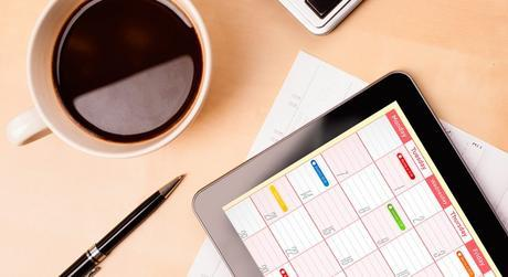 5 + 5 blogs de #marketing para #bloggers que te encantarán