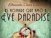 Hombre Paradise. Edmundo Díaz Conde