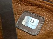 Entramos Show Room Virginia Dröm Bags para descubrir nueva colección bolsos