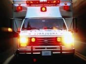 empatía viaja ambulancia