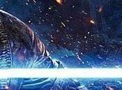 "Primer spot oficial v.o. segundos ""star wars: despertar fuerza"""
