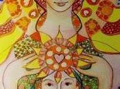 Ilustraciones Rosa Gallego
