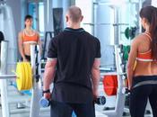Rutinas ejercicios mancuernas