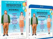 Contracorriente Films edita noviembre BLU-R...