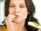 ¿Eres comedor emocional? formas saberlo